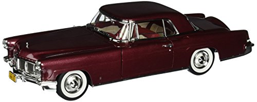 lincoln-continental-mark-ii-1956-118-die-cast-model-20078