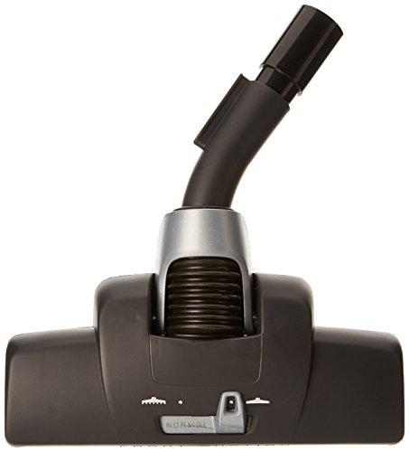 Electrolux ZE062 Accessori e Ricambi per Aspirapolvere, Colori Assortiti