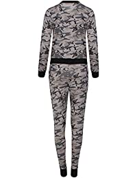 5d018f4158b7 Amazon.fr   LCL - Femme   Vêtements