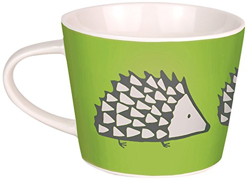 scion-mini-mug-spike-025l-lime-green