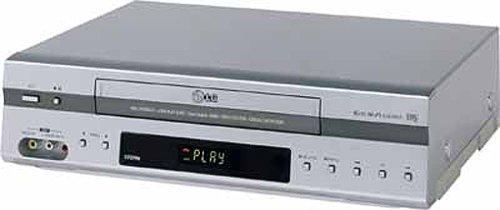 lg-lv-3796-hifi-videoregistratore