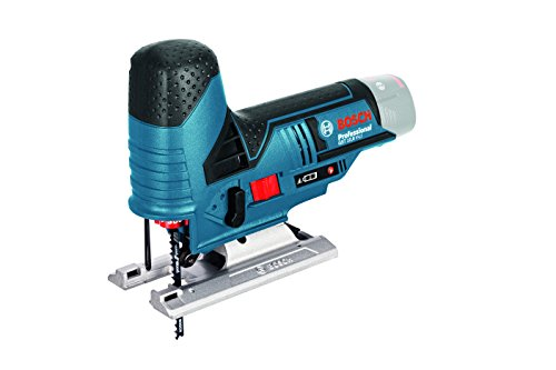 bosch-professional-gst-108-v-li-cordless-jigsaw-without-battery-and-charger-carton