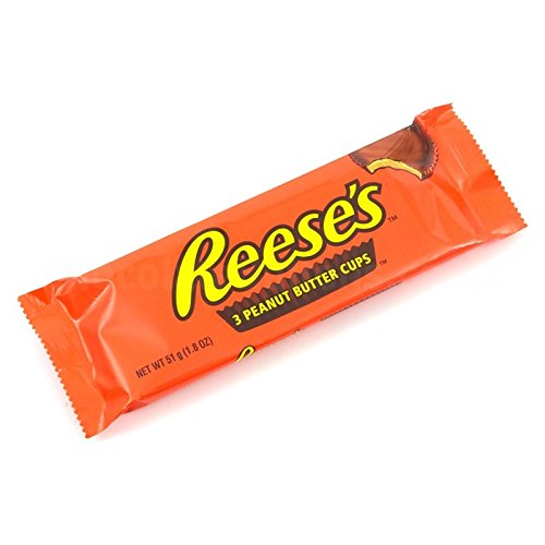 hershey-reeses-3-peanut-butter-cups-51g