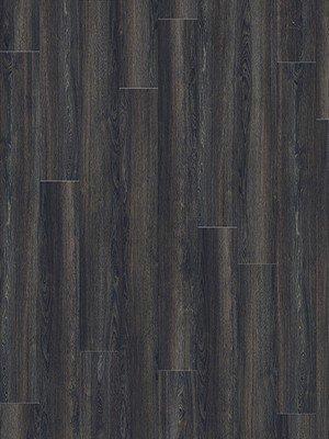 moduleo transform 55 vinyl designbelag verdon oak wood. Black Bedroom Furniture Sets. Home Design Ideas