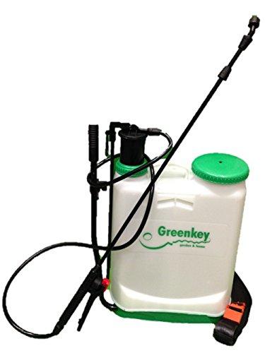 greenkey-180-pulverizador-de-mochila-con-4-boquillas-de-pulverizar-por-separado-16-l