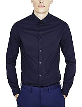 Celio, Camisa para Hombre