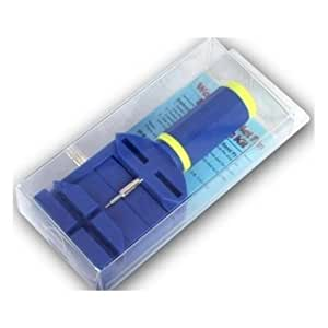Pin Extractor/Remover Tool/Gadget for metal band watches