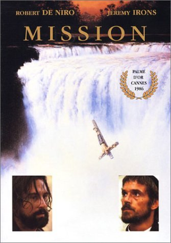 "<a href=""/node/17689"">Mission</a>"