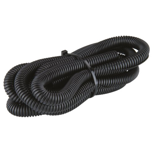 Preisvergleich Produktbild Unitec 84538 Marder- Kabelschutz