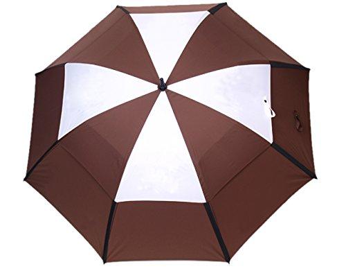 abusa-golf-regenschirm-windbestandig-mit-doppel-baldachin-windabzug-fur-outdoor-und-strandaktivitate