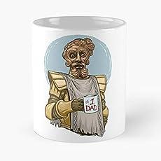 Workshop Manual Tv Stewart Oakes Firefly Best 11 Ounce Ceramic Coffee Mug Gift