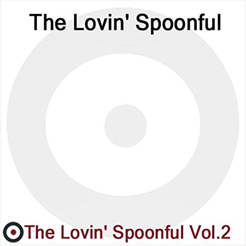 The Lovin' Spoonful Volume 2