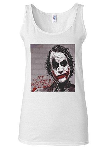 the-joker-heath-ledger-swag-hipster-novelty-white-women-vest-tank-top-s