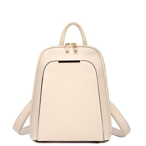 English ladies leather bags/ ragazze che viaggiano borsa/ borsa a tracolla retro studente-D D