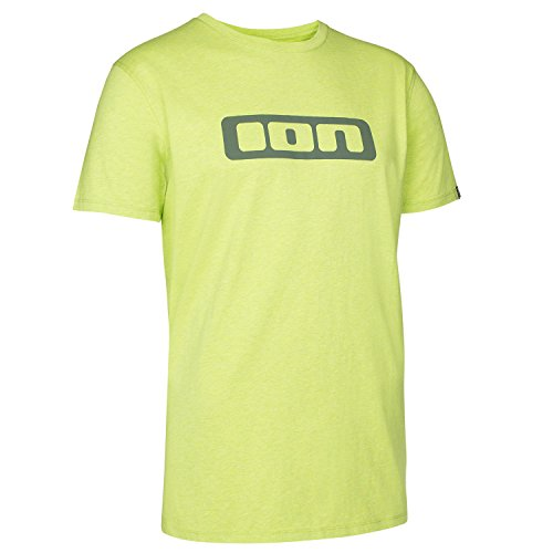 ion-logo-freizeit-t-shirt-grun-2017-grosse-s-48