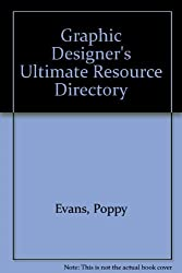 Graphic Designer's Ultimate Resource Directory