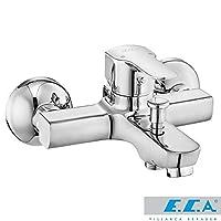 ECA Star Banyo Bataryası 102102464