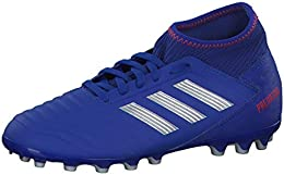 scarpe da calcetto adidas con calzino