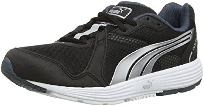 V2 Descendant Wn's Chaussures Puma Running De v4nxPY