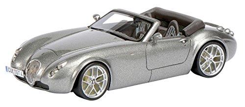 dickie-schuco-450888500-wiesmann-mf4-roadster-0143
