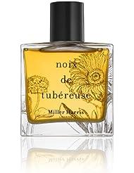 Miller Harris Noix de Tubéreuse Eau de Parfum 50 ml