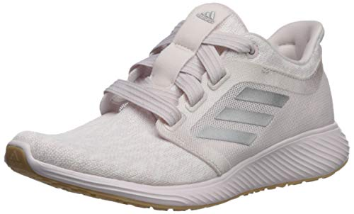 adidas - Edge Lux 3 Mujer
