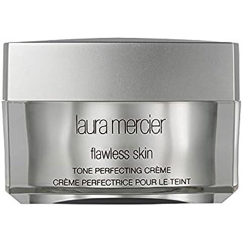 Laura Mercier Flawless Crema Hidratante - 50 ml