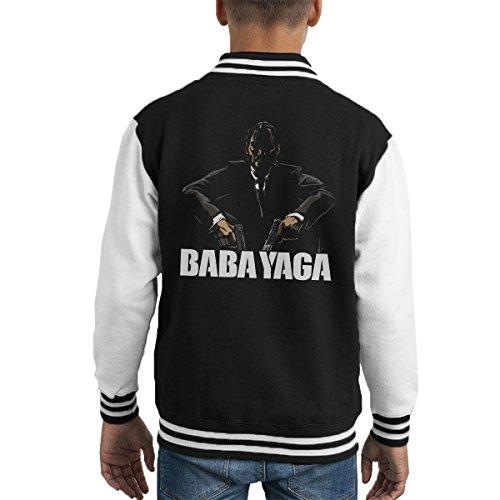 baba-yaga-john-wick-kids-varsity-jacket