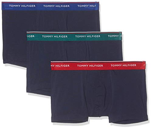 Tommy »BOXER BRIEF«
