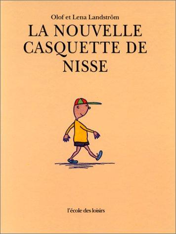 """<a href=""""/node/881"""">La nouvelle casquette de Nisse</a>"""