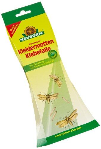 neudorff-399-permanent-kleidermotten-klebefalle