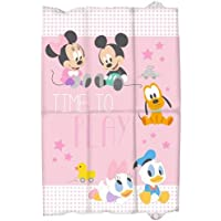 Cambiador plegable Disney Minnie Mouse & Friends