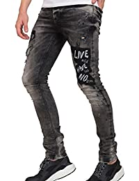 RED BRIDGE - Jeans - Homme
