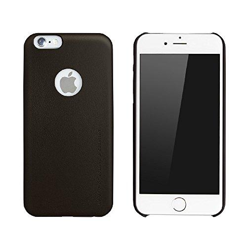 iphone-6s-funda-rolling-ave-pu-piel-ultra-slim-funda-ligera-hecha-a-mano-de-lujo-disenar-con-forro-d