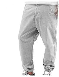 Rocawear Chino Non Denim Anti Fit Jogger Pants