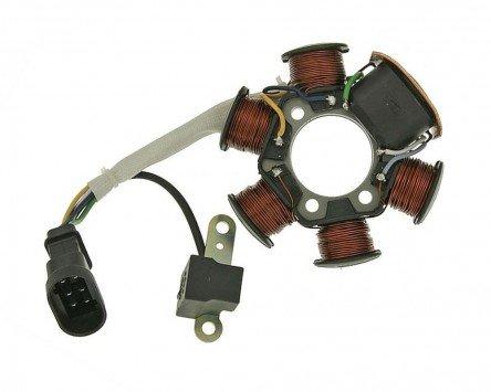 lichtmaschine-stator-aprilia-sr50-racing-2003-piaggio-motor