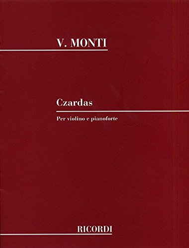 czardas-violin-and-piano-vittorio-monti