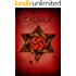 Exodus (The Camp Book 2)
