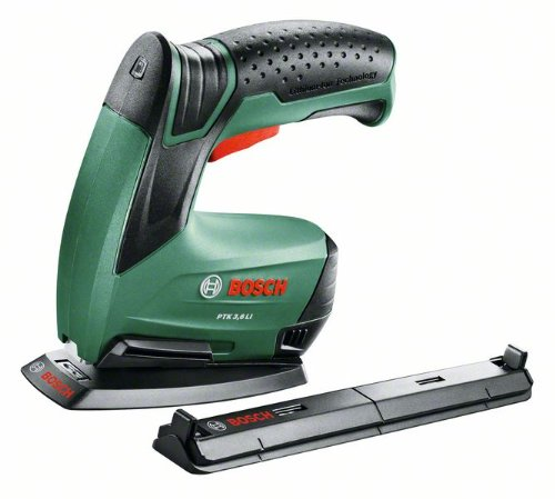 Bosch Home and Garden 0.603.968.102 Grapadora batería