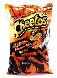 cheetos-knusprige-xxtra-feurig-scharf-gewurzte-kase-snacks-2764-g