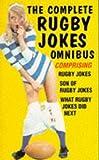 Complete Rugby Jokes Omnibus