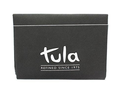 Tula, Borsa a tracolla donna, Angora (Rosa) - 8376 Abbronzato