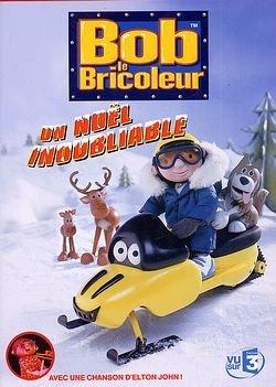 bob-le-bricoleur-un-noel-inoubliable