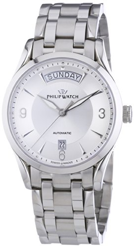 Philip Watch R8223180001