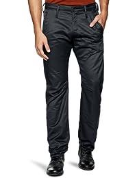 G-STAR, Men Jeans 3301 STRAIGHT, Größe 30/34