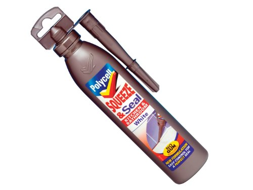 polycell-sqskw300s-300ml-kitchen-bathroom-squeeze-and-seal-white