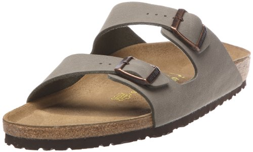 birkenstock-arizona-unisex-adult-unisex-adults-casual-grey-stone-95-uk-44-eu