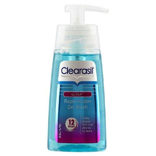 clearasil-ultra-rapid-action-gel-wash-150ml