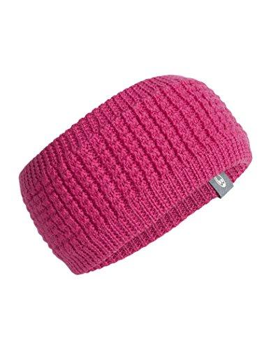 icebreaker-affinity-headband-pop-pink-metro-hthr-one-size