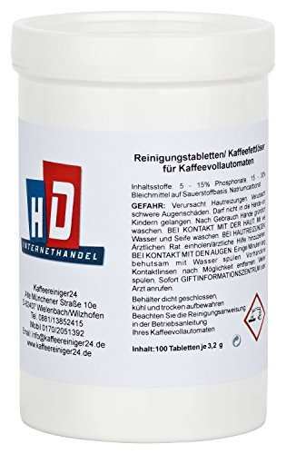 kaffeereiniger24-efficaces-pastilles-de-nettoyage-pour-automates-a-cafe-et-machines-expresso-elimina